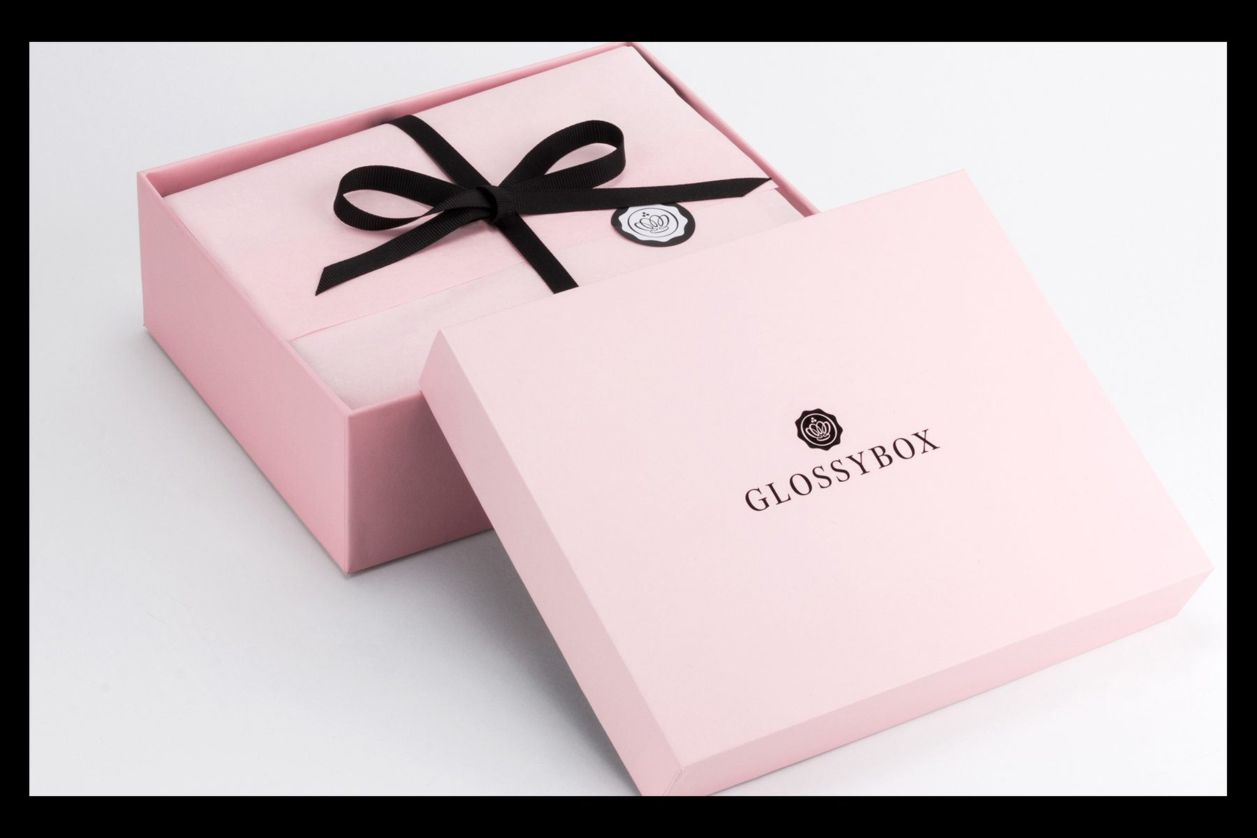 glossybox