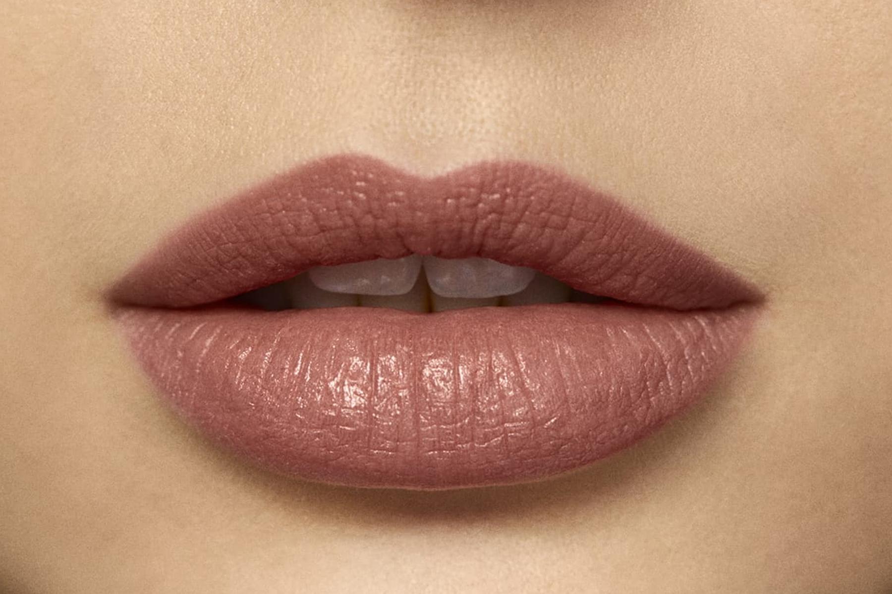 laura-mercier-rouge-essentiel-beige-intime-swatch
