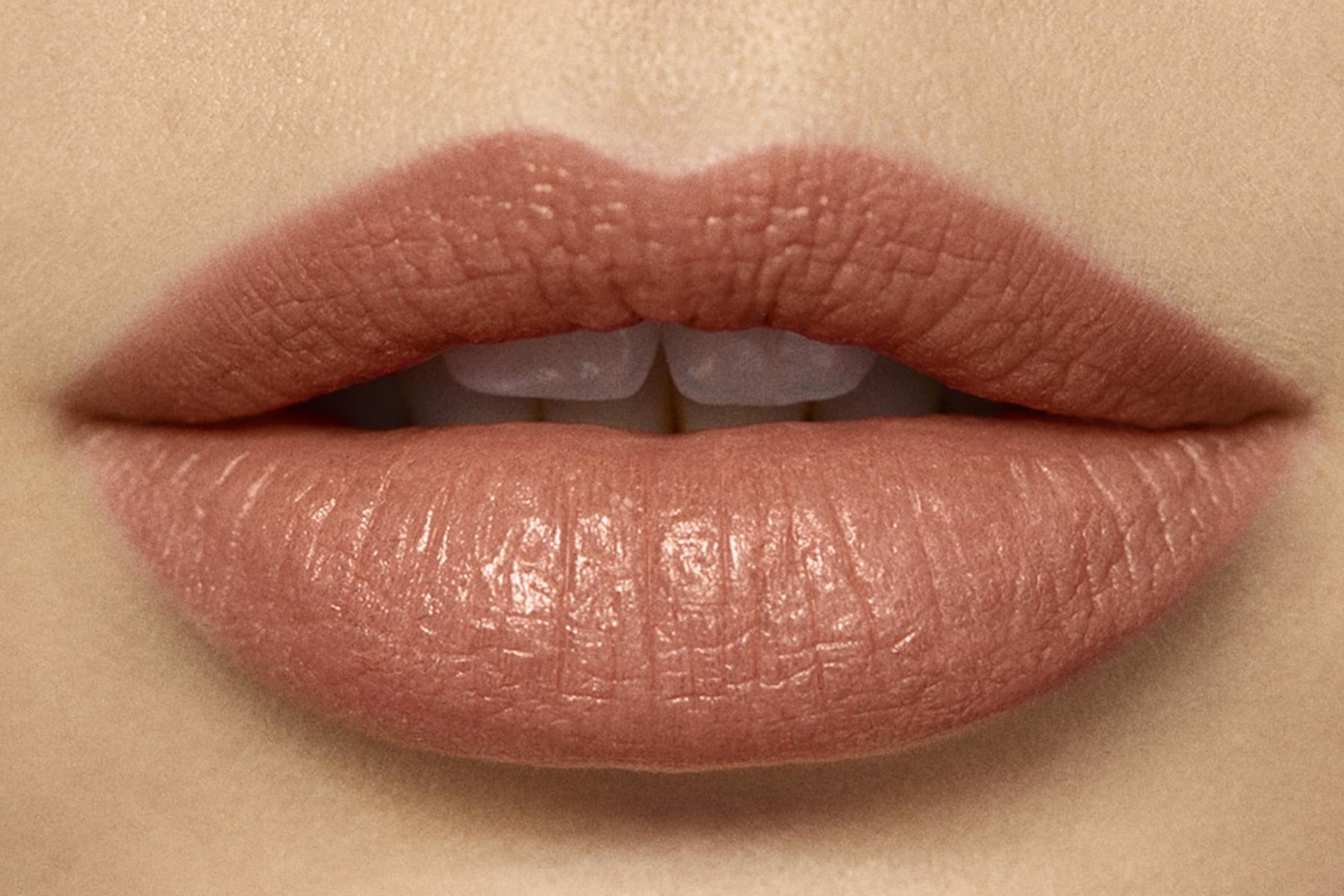 laura-mercier-rouge-essentiel-brun-pale-swatch
