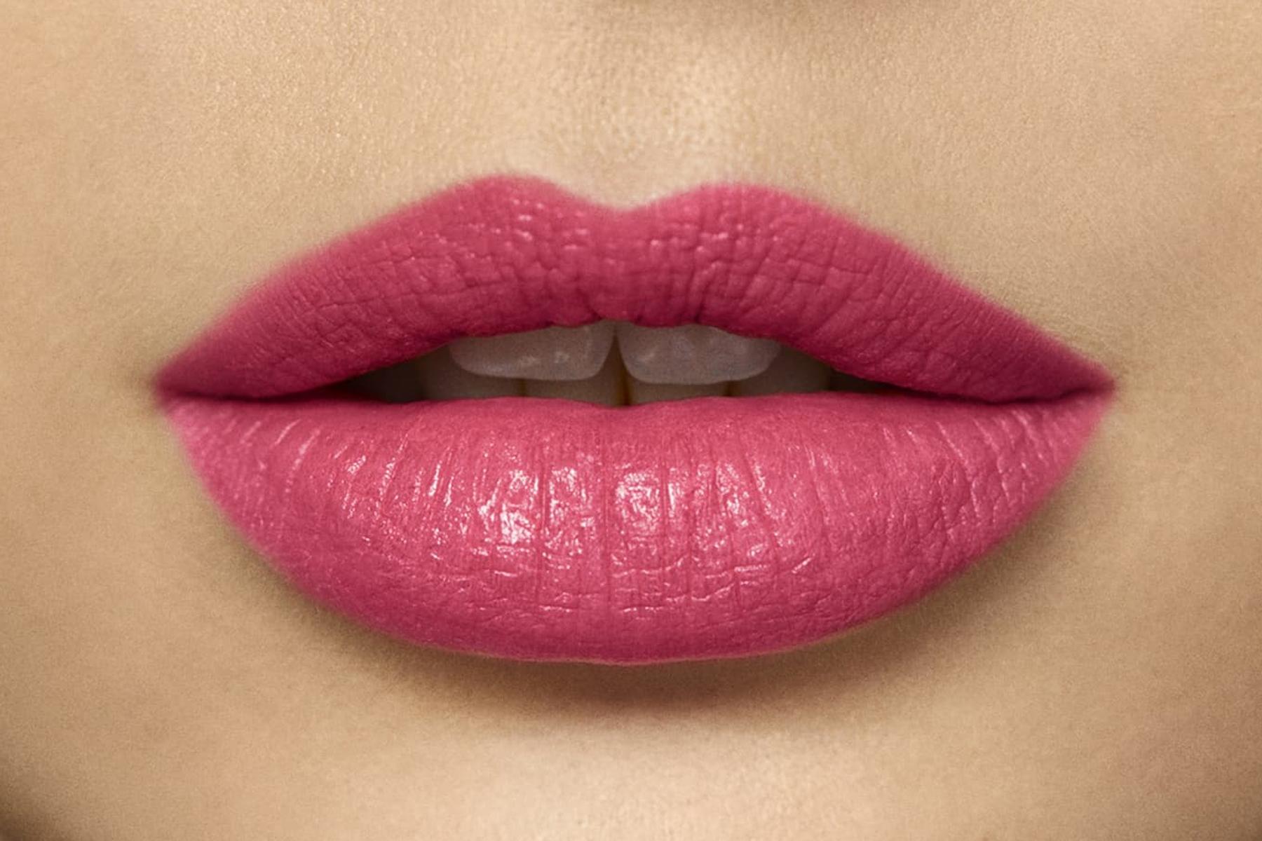laura-mercier-rouge-essentiel-rose-ultimate-swatch