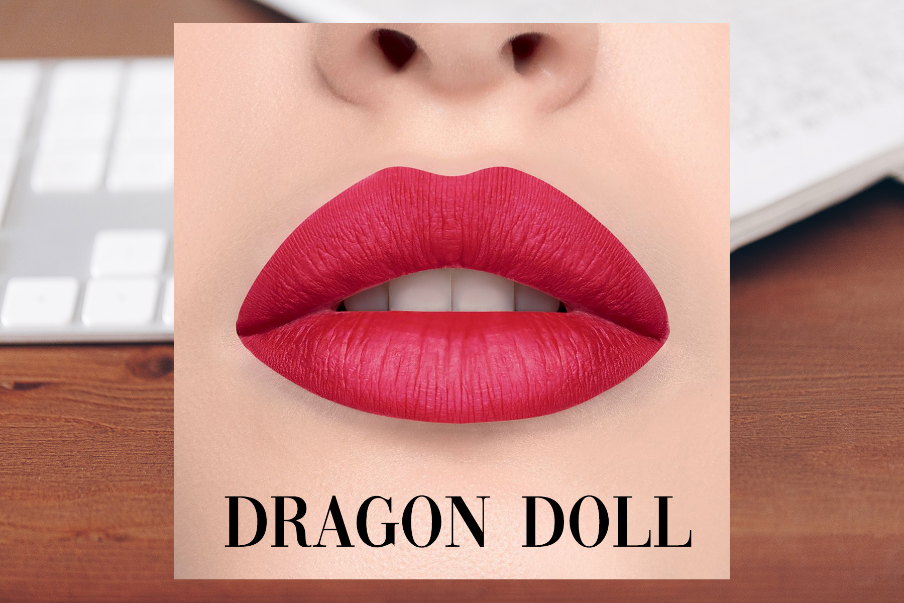 by-terry-lip-expert-matte-Dragon-Doll-swatch
