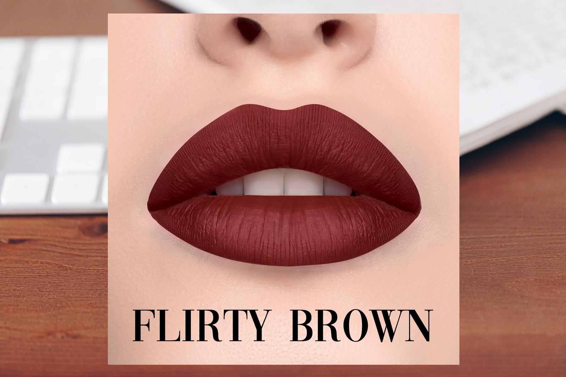 by-terry-lip-expert-matte-flirty-brown-swatch