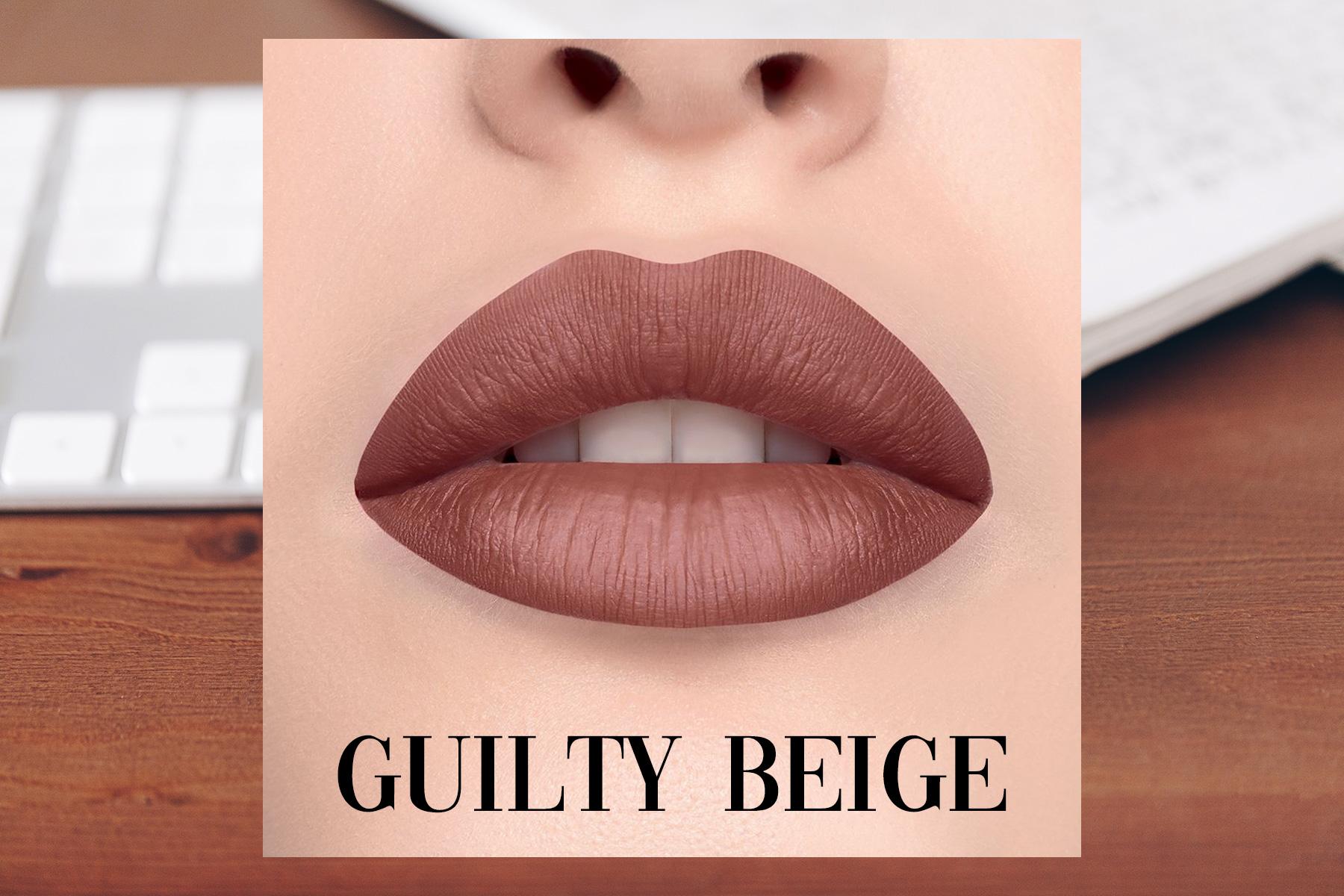 by-terry-lip-expert-matte-guilty-beige-swatch