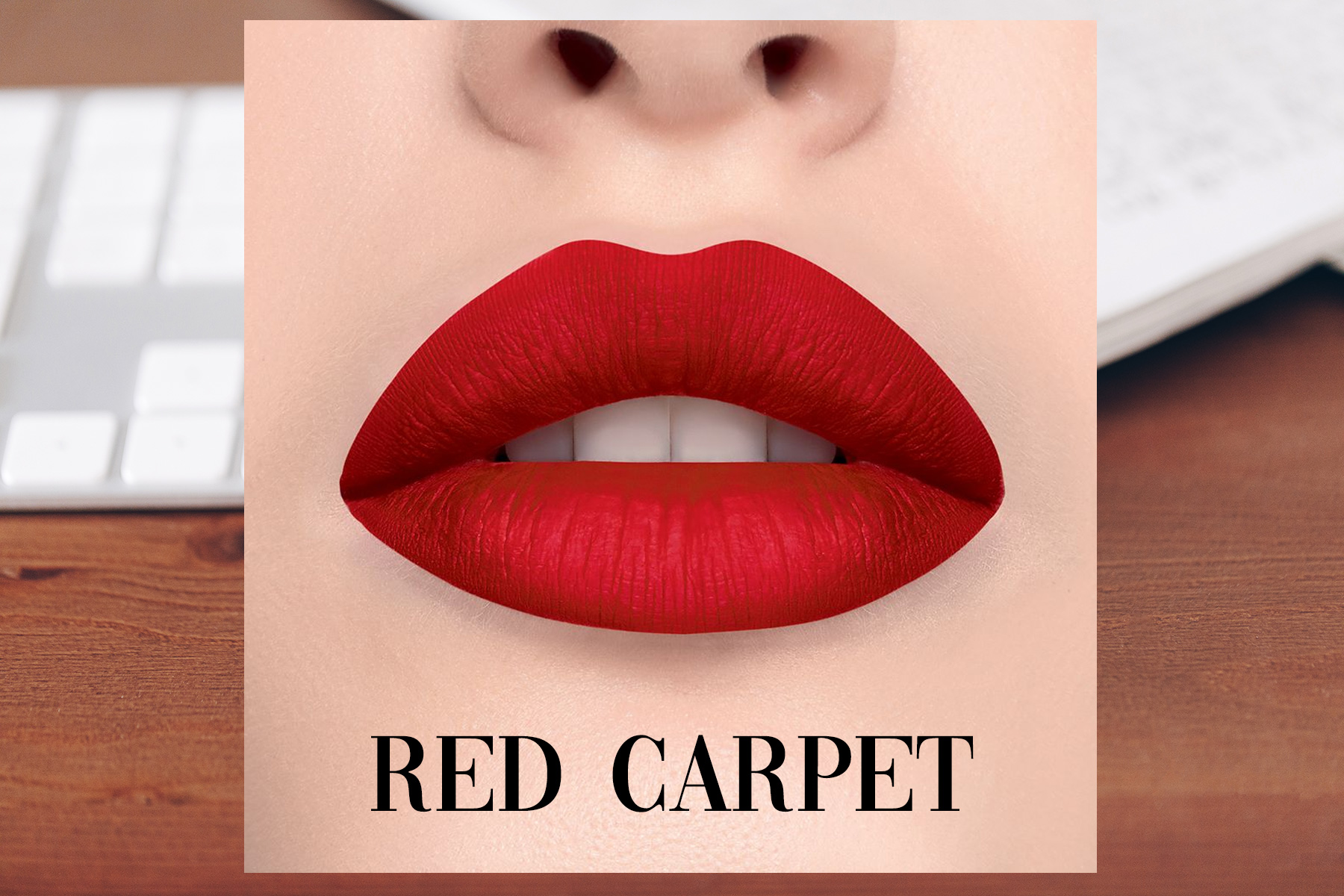 by-terry-lip-expert-matte-red-carpet-swatch