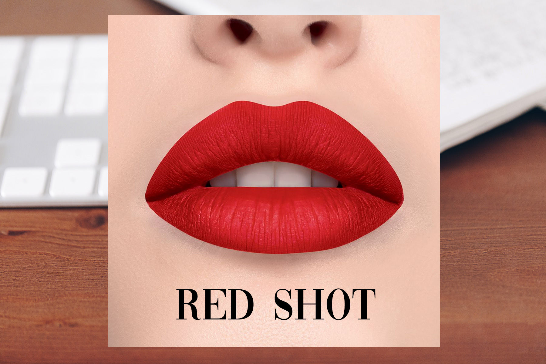 by-terry-lip-expert-matte-red-shot-swatch