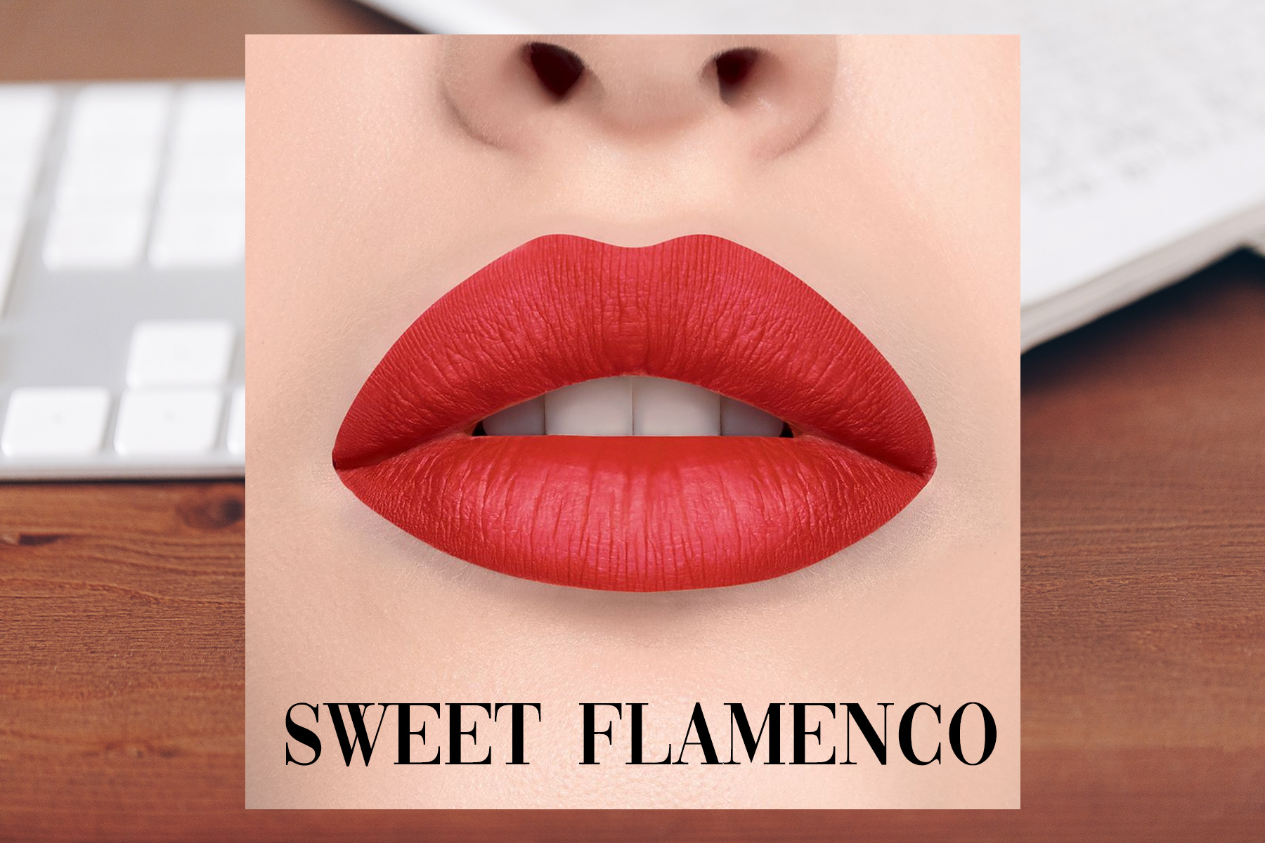 by-terry-lip-expert-matte-sweet-flamenco-swatch