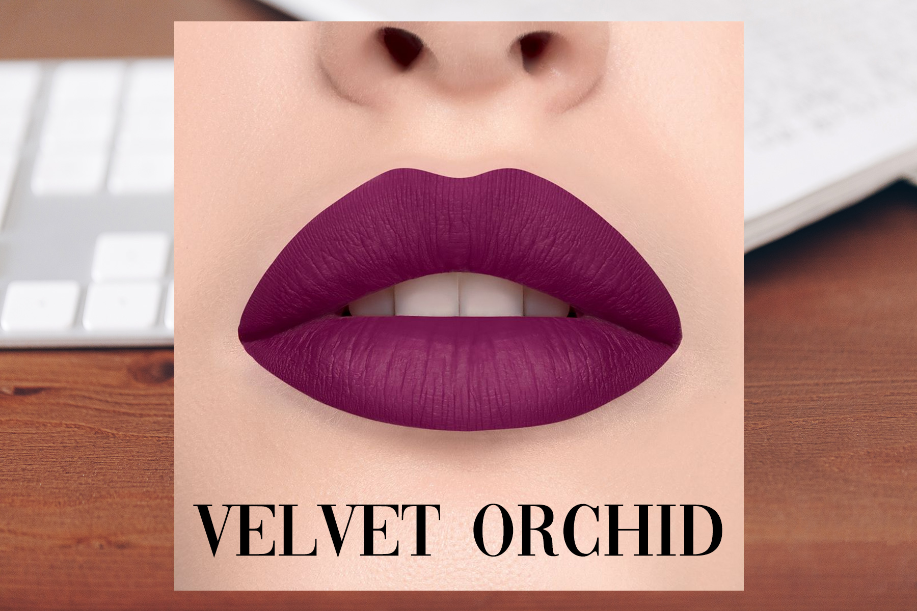 by-terry-lip-expert-matte-velvet-orchid-swatch