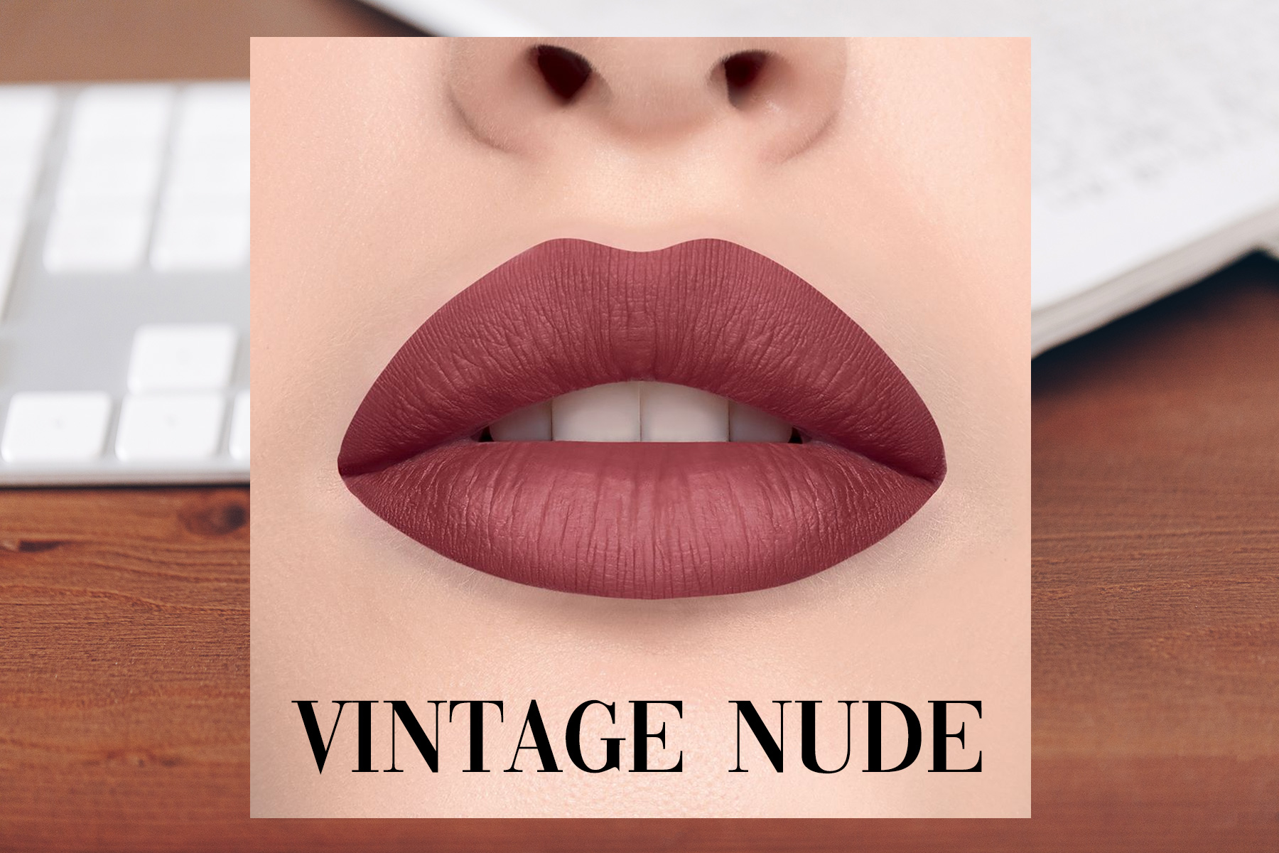 by-terry-lip-expert-matte-vintage-nude-swatch