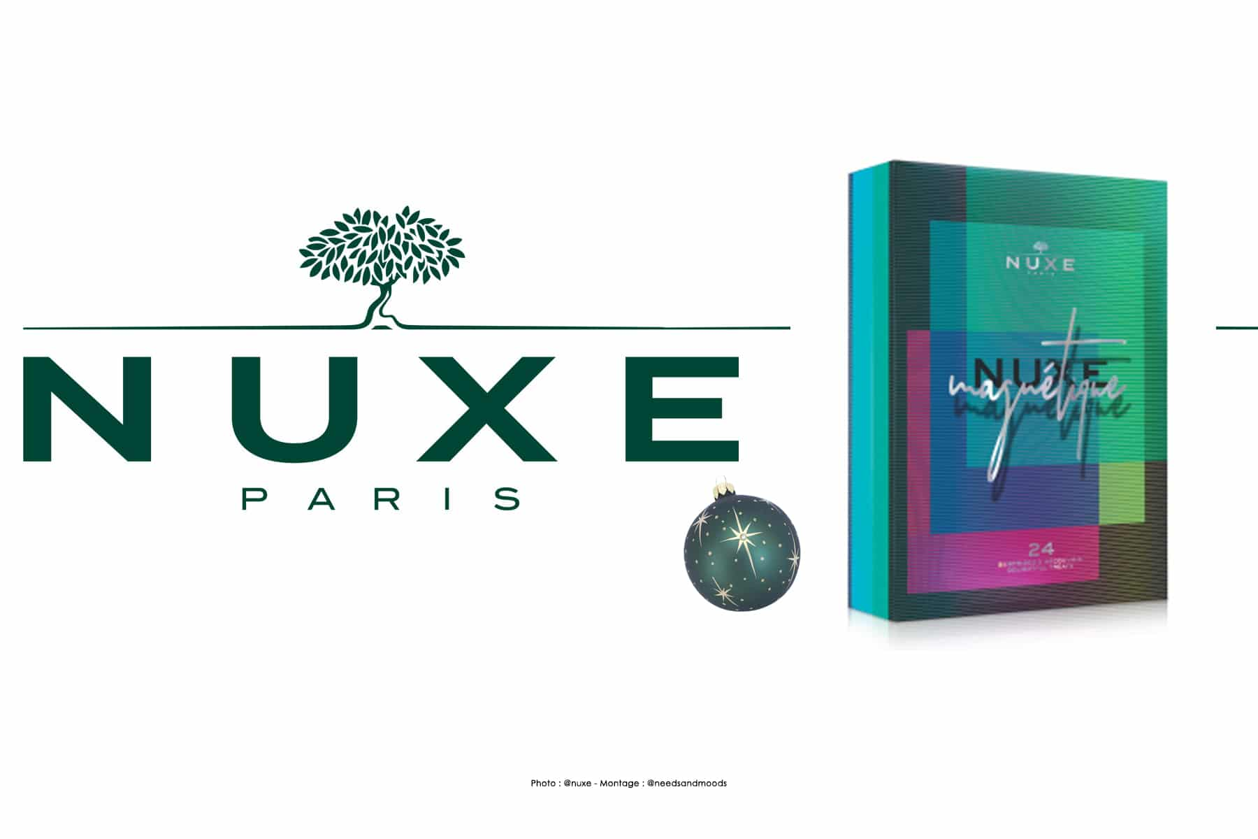 nuxe-calendrier-avent-2019