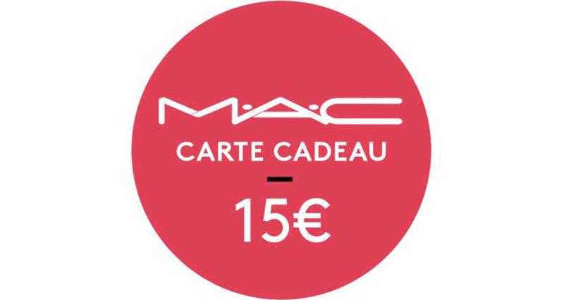Carte-Cadeau-Mac-Birchbox-Septembre-2019