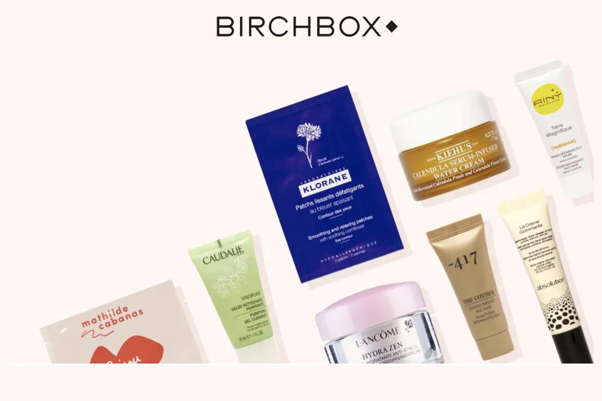 birchbox-octobre-2019