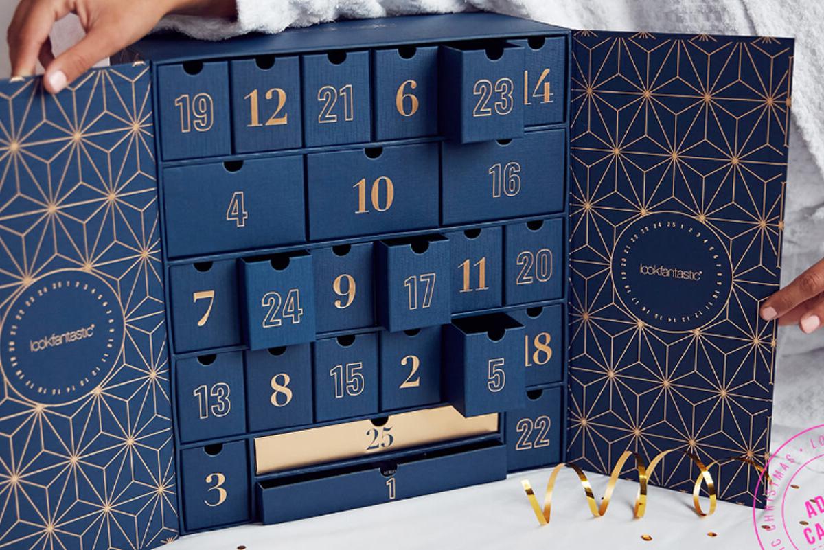 calendrier-avent-2019-lookfantastic