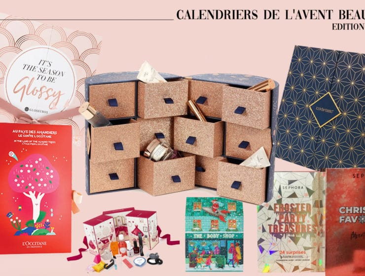 calendrier-avent-beaute-2019