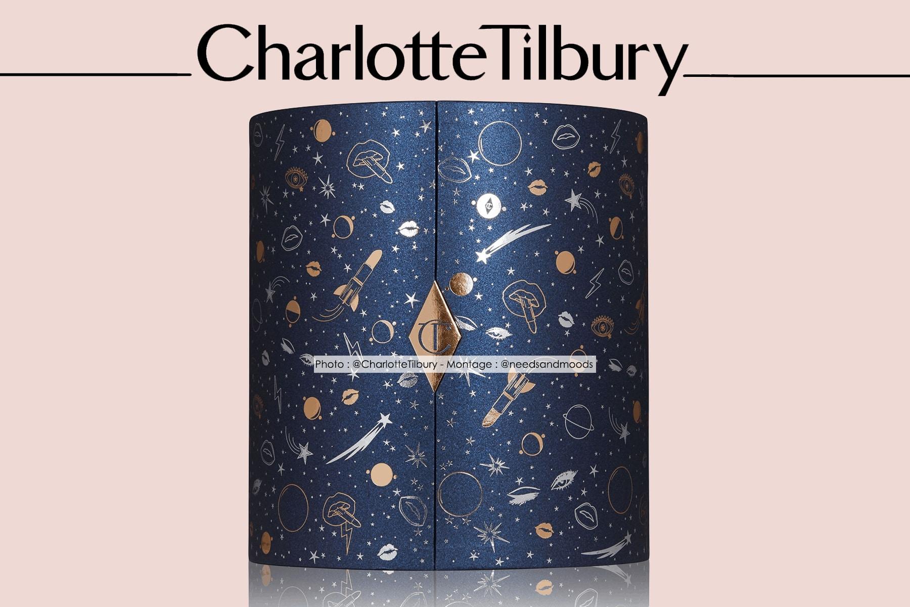 calendrier-avent-charlotte-tilbury-2019