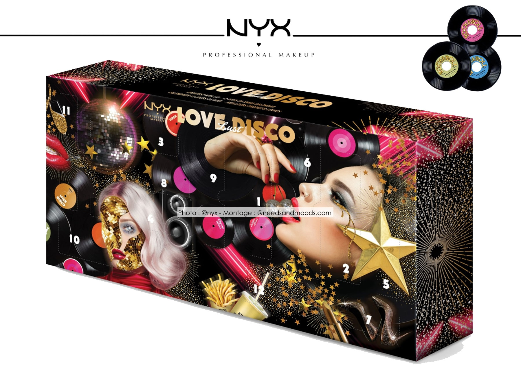 calendrier-avent-nyx-2019-12-cases