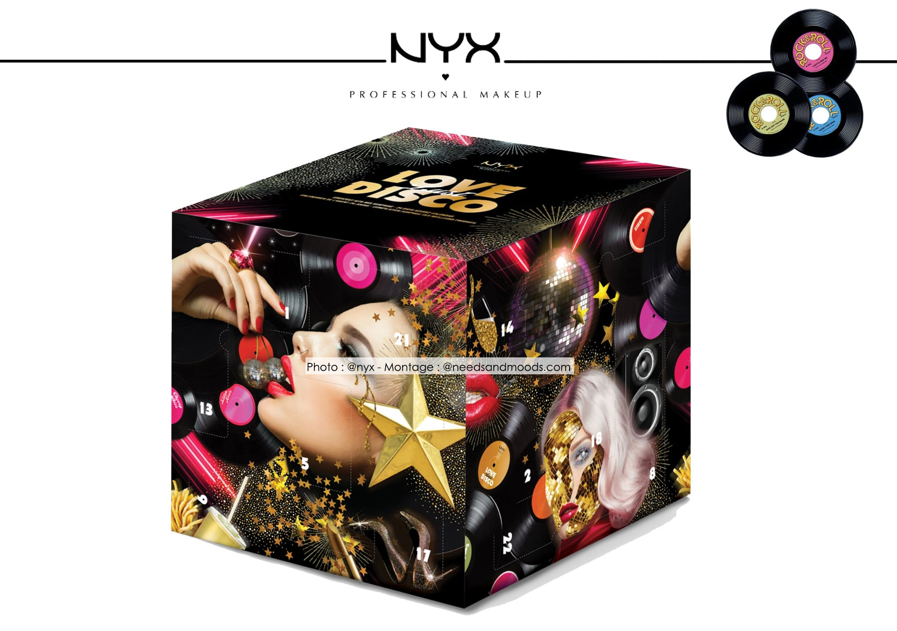 calendrier-avent-nyx-2019-24-cases