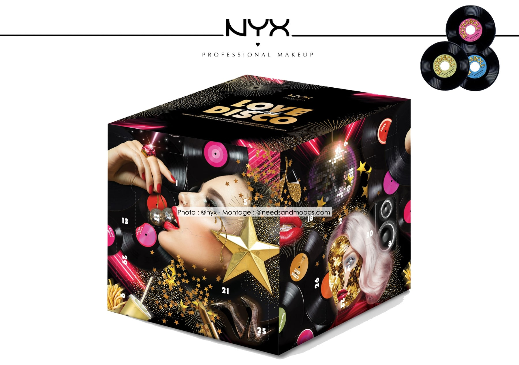calendrier-avent-nyx-2019-31-cases