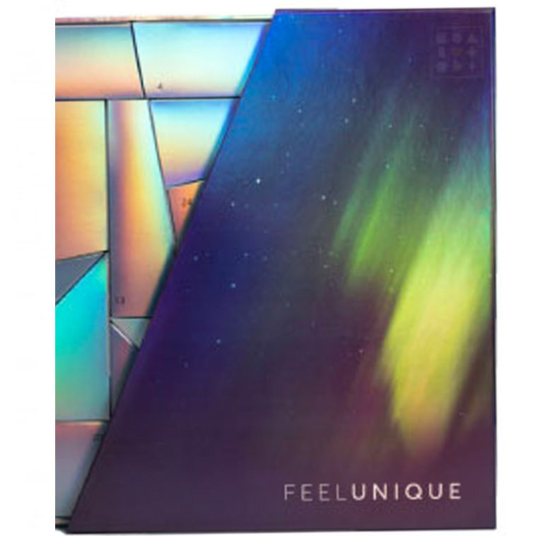calendrier-de-l-avent-2019-feelunique