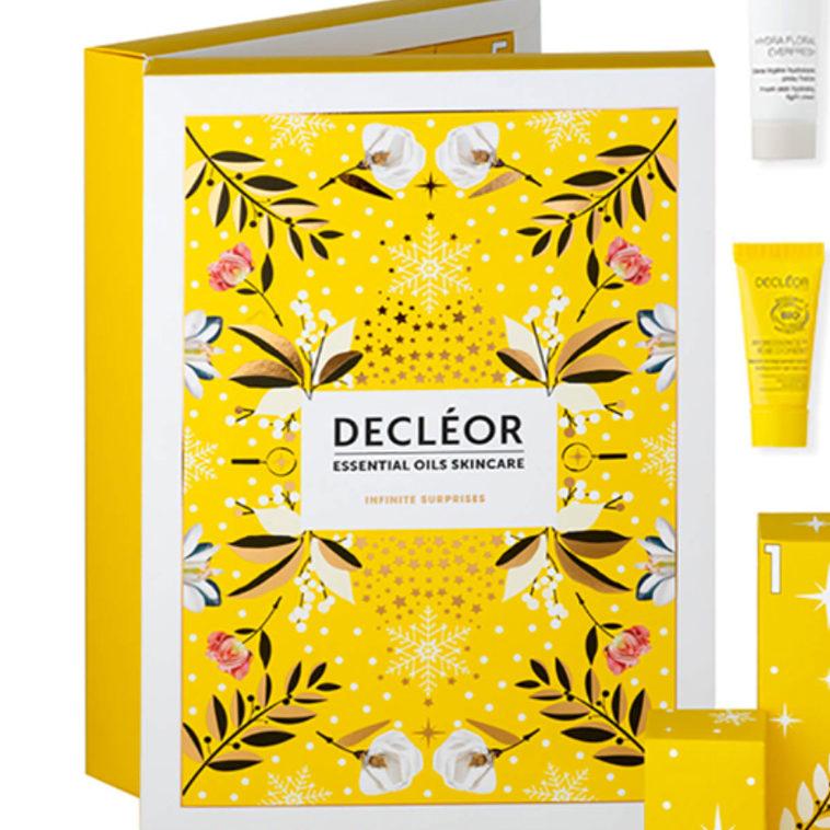 calendrier-de-lavent-2019-decleor