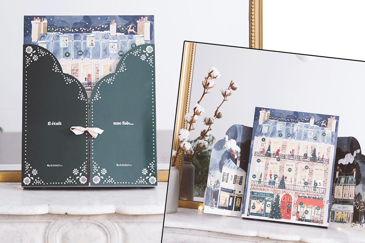 calendrier-de-lavent-my-little-box-2019