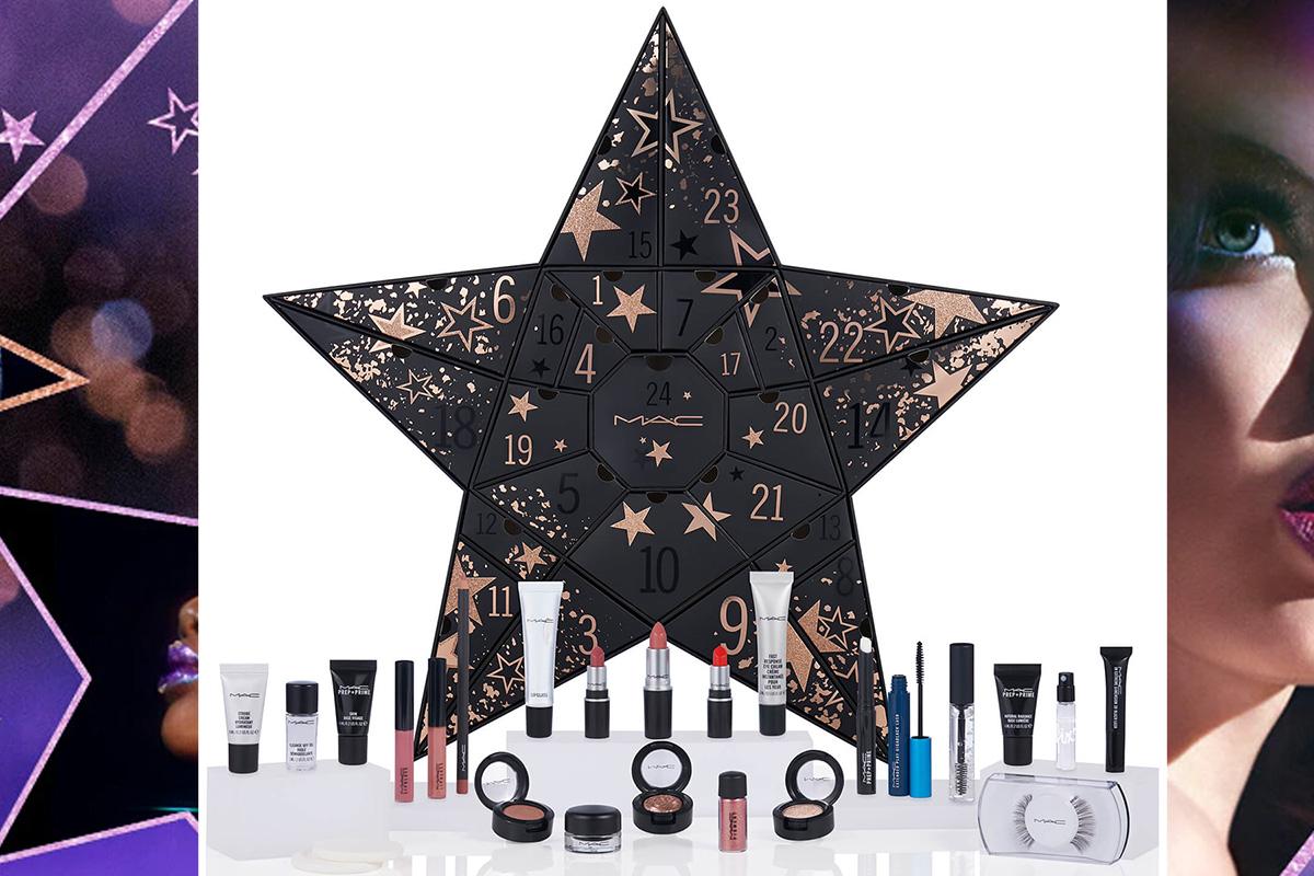 calendriers-de-l-avent-2019-MAC-Cosmetics