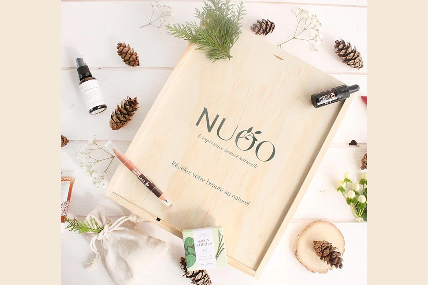 calendriers-de-l-avent-2019-NUOO-box