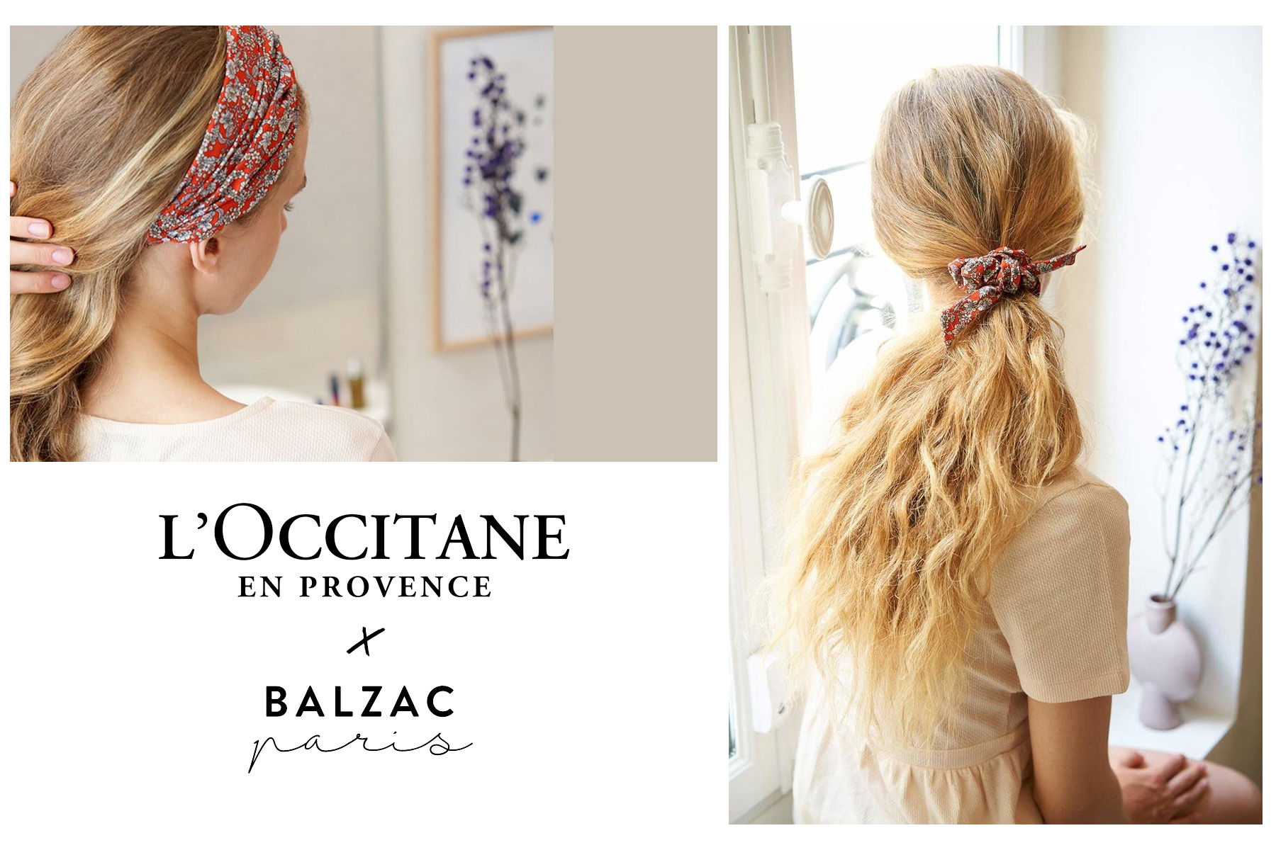 code-promo-l'occitane-septembre-2019