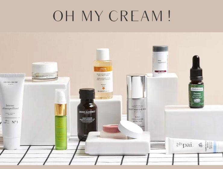 oh-my-cream-goodie-bag-septembre-2019