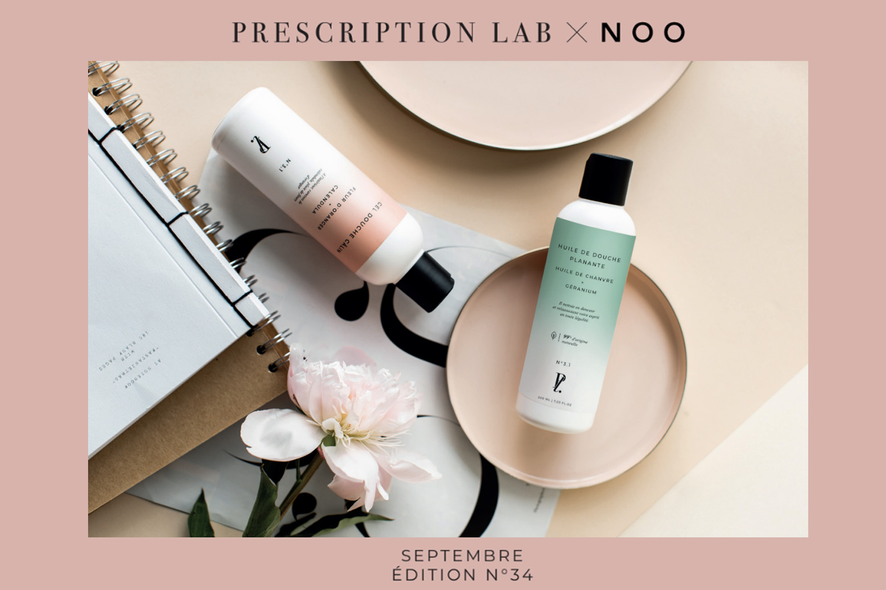 prescription-lab-septembre-2019-spoiler