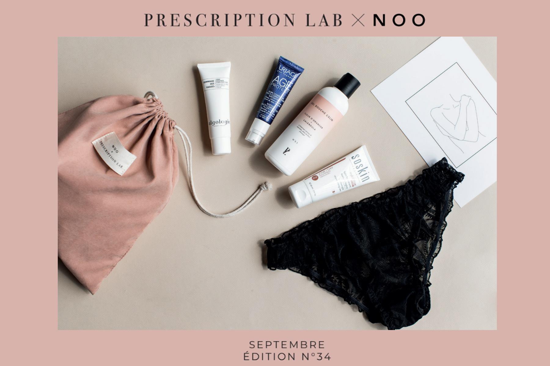 prescription-lab-septembre-2019