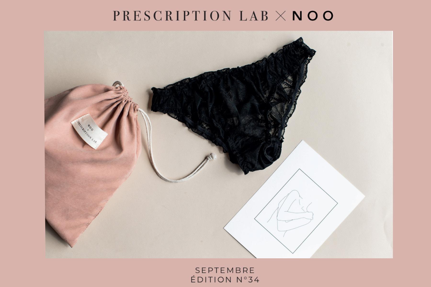 prescrition-lab-septembre-2019-contenu