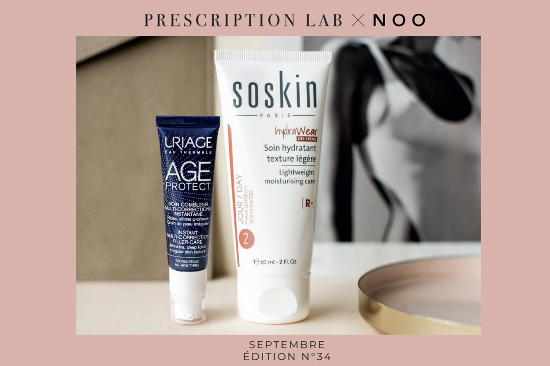 prescrition-lab-septembre-2019-soins-visage