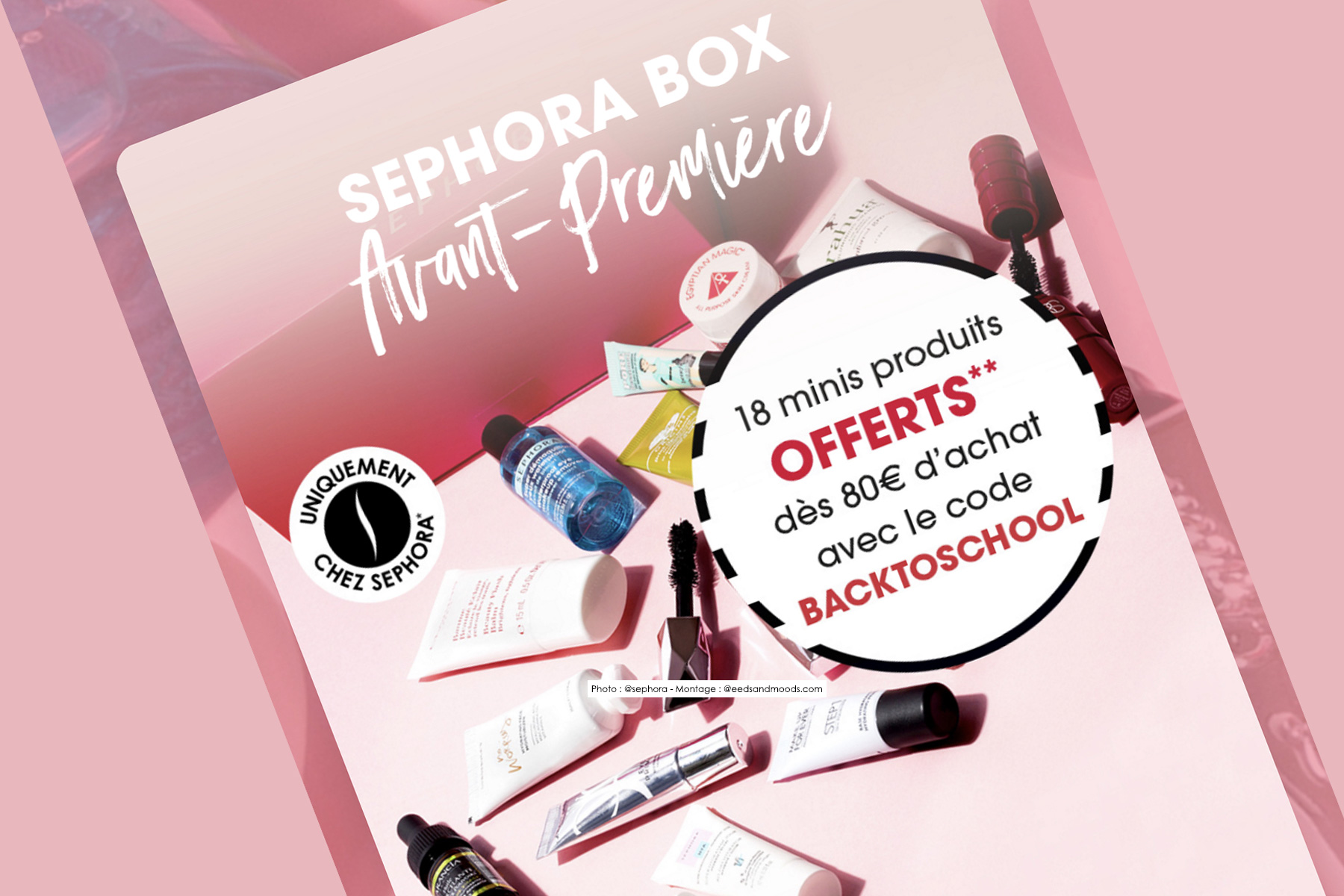 sephora-box-septembre-2019