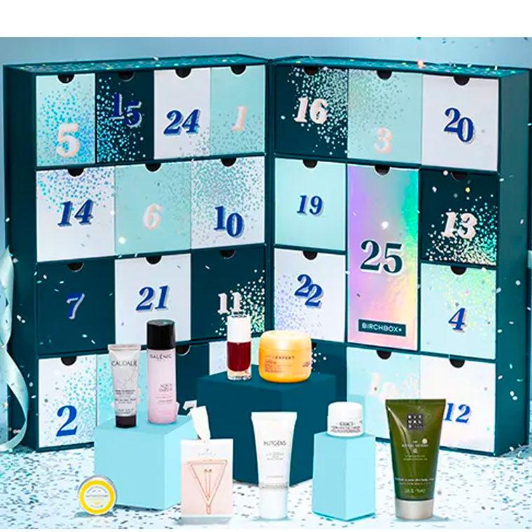 calendrier-de-lavent-2019-birchbox