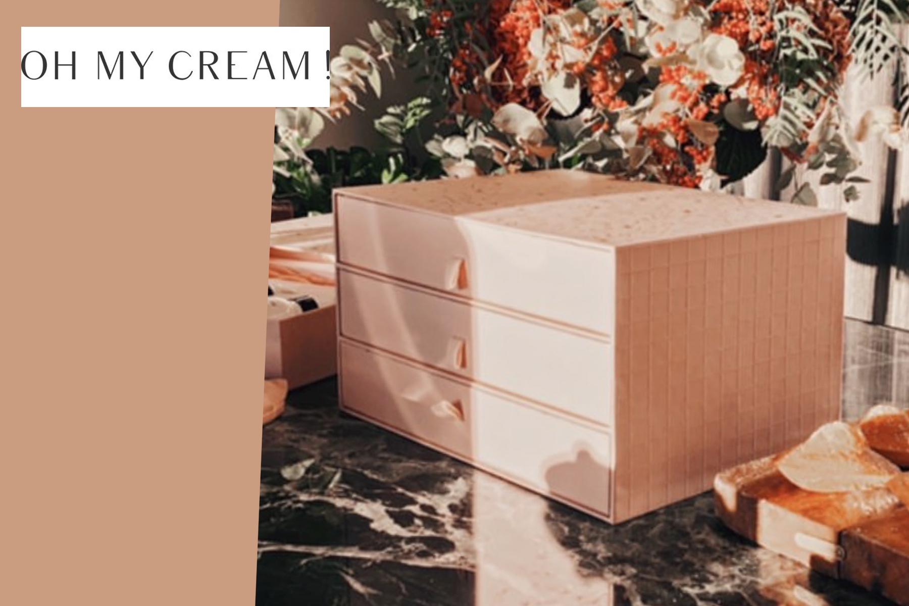 calendrier-de-lavent-oh-my-cream-2019