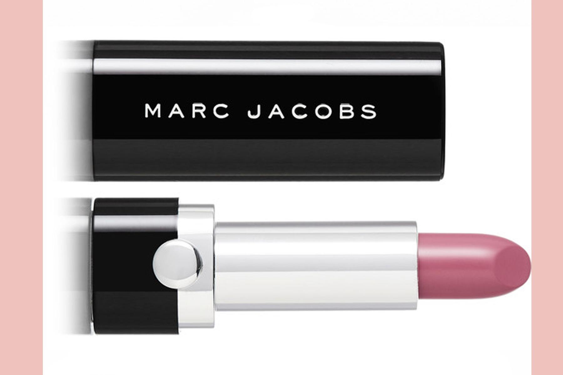 calendrier-de-lavent-sephora-2019-christmas-favorites-Marc-Jacobs-lipstick