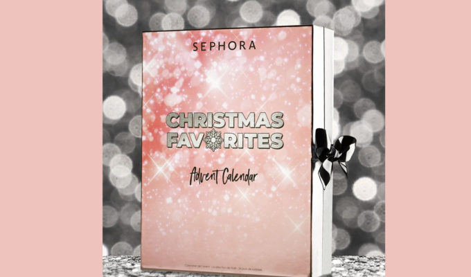 calendrier-de-lavent-sephora-2019-christmas-favorites-multimarques