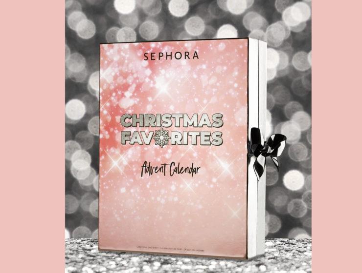 calendrier-de-lavent-sephora-2019-christmas-favorites-multimarques