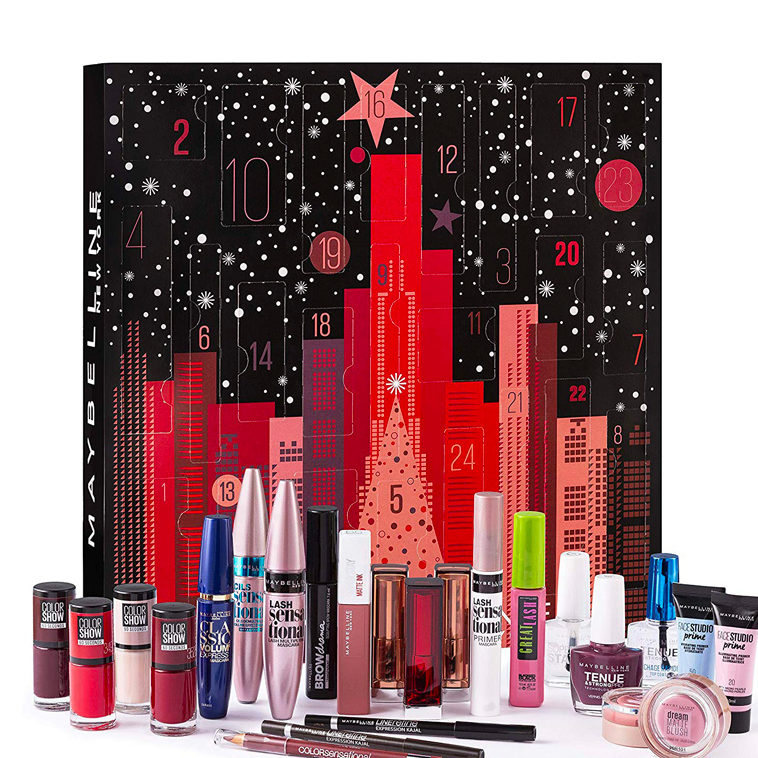 calendriers-de-l-avent-2019-maybelline