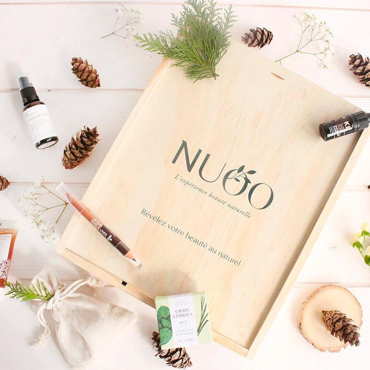 calendriers-de-lavent-2019-NUOO-box