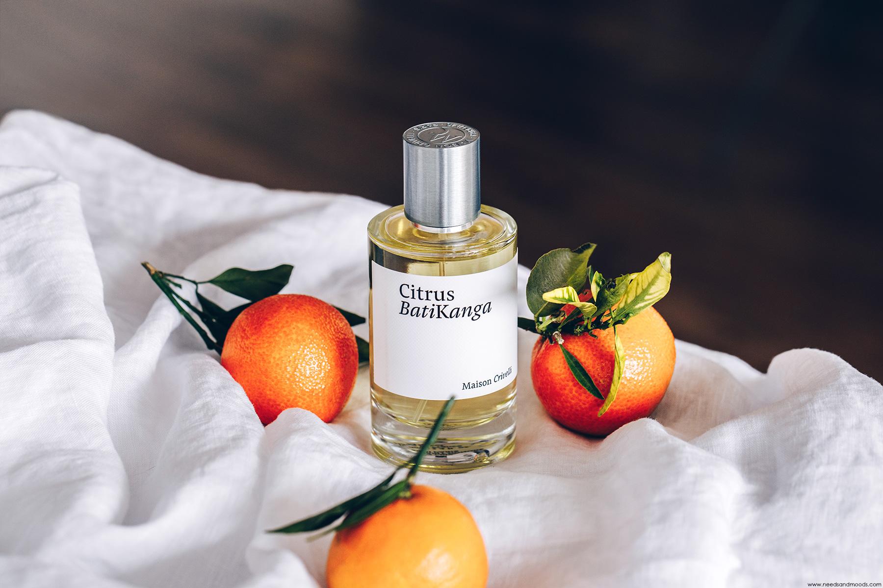 maison crivelli citrus batikanga