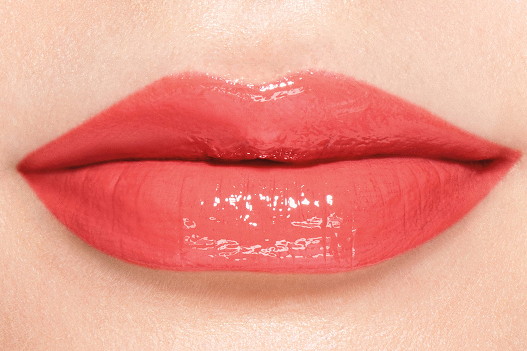 shiseido-laque-levres-ink-coral-spark-swatch