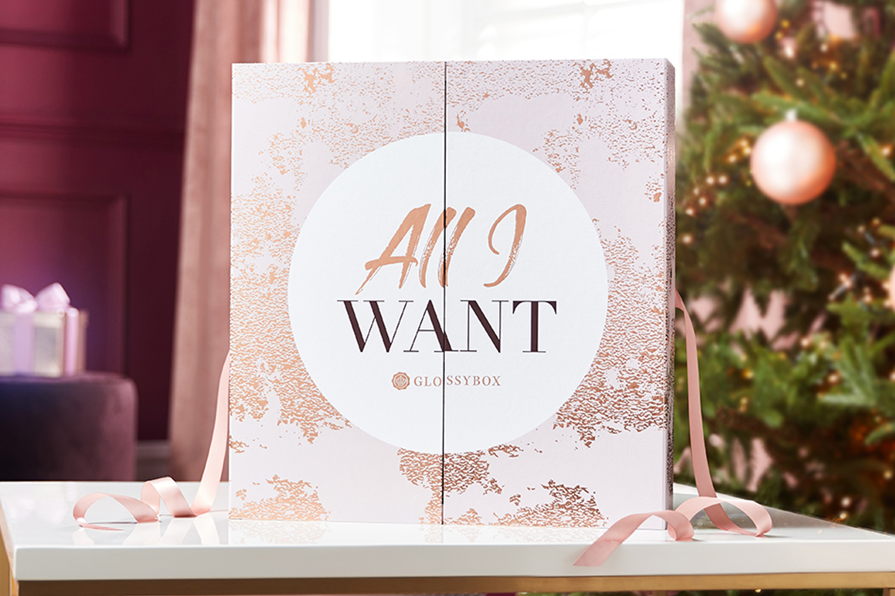 calendrier-de-lavent-glossybox-2019