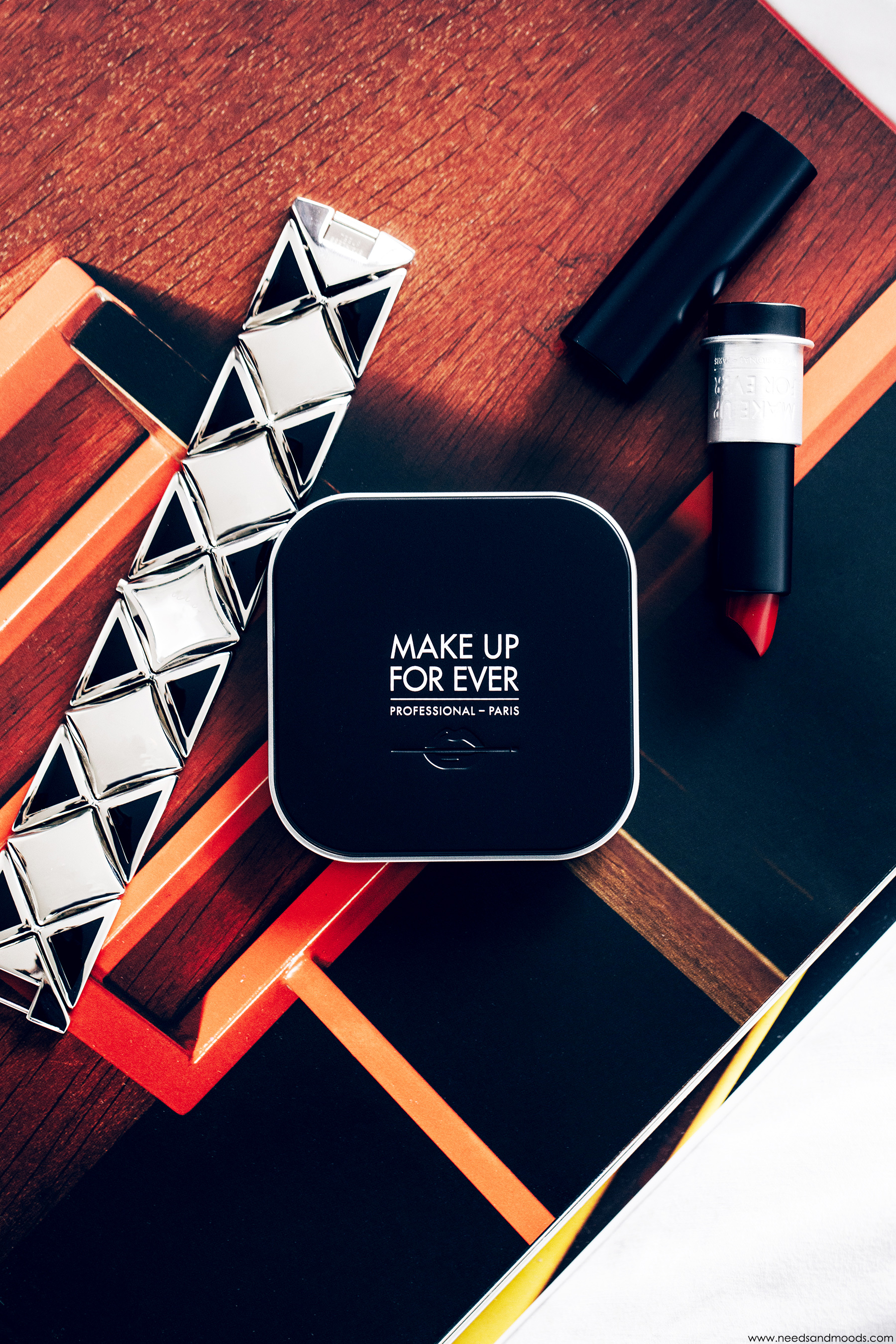 make-up-for-ever-poudre-ultra-hd-compacte