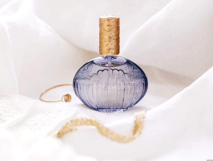 les merveilleuses laduree eau parfum merveilleuse