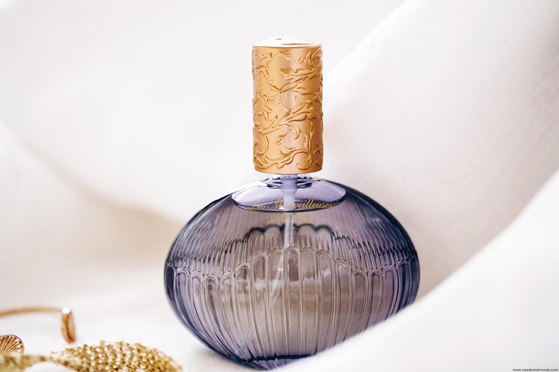 les merveilleuses laduree eau parfum merveilleuse avis