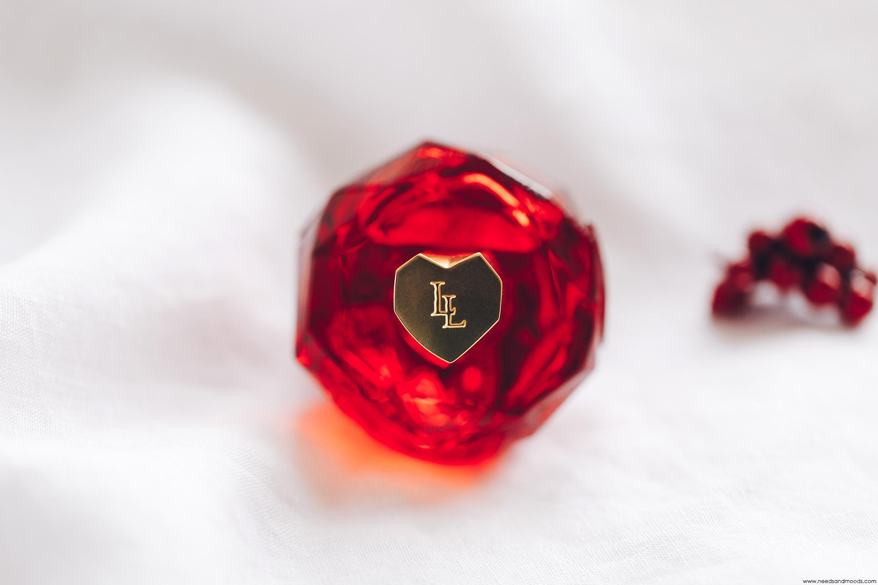 lolita lempicka parfum
