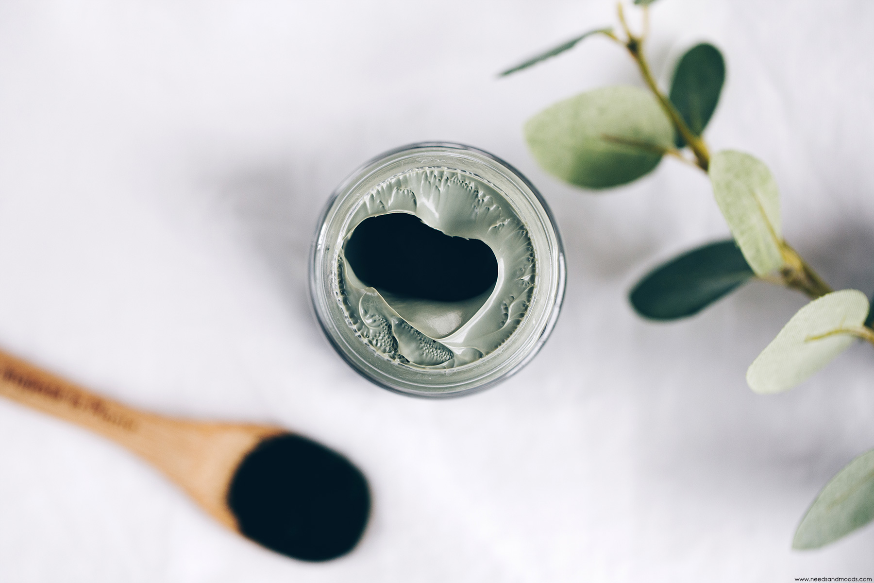youth to the people superfood face mask test