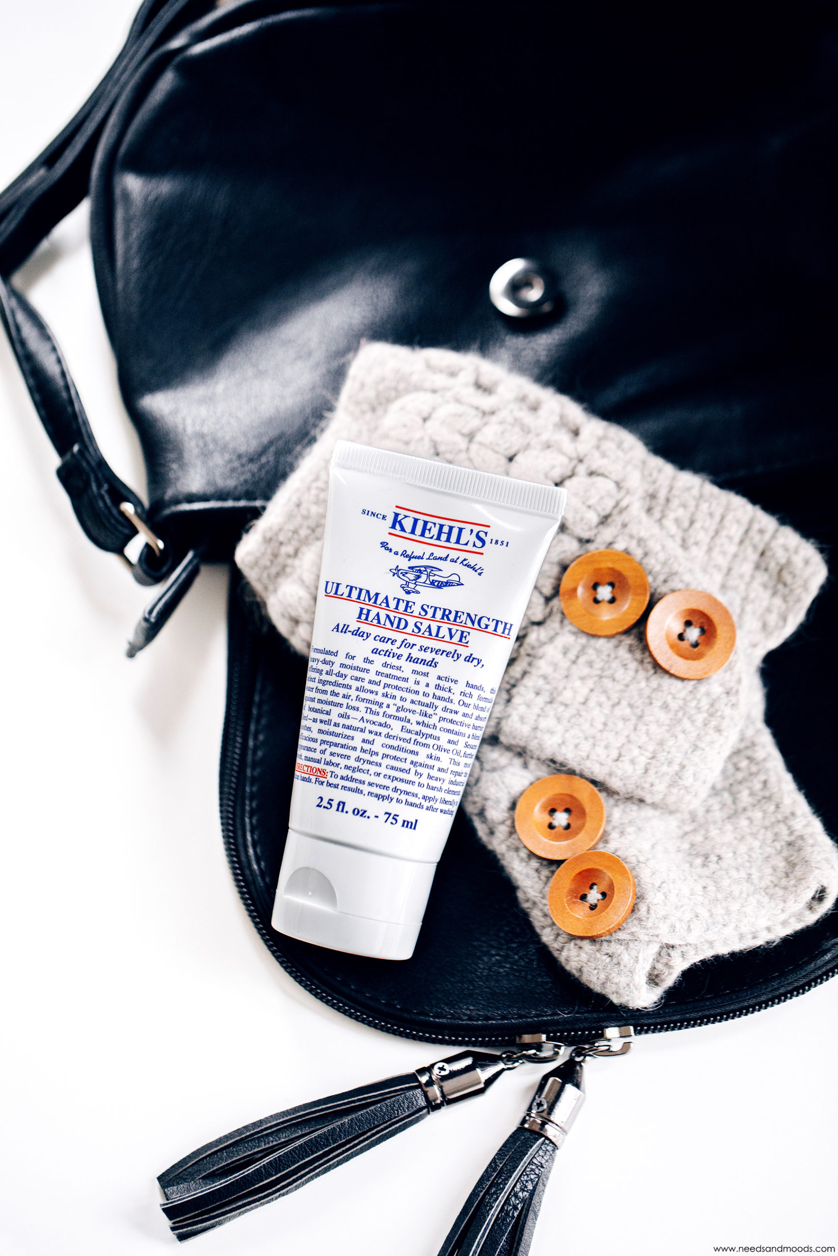 kiehls-creme-hydratante-mains-avis
