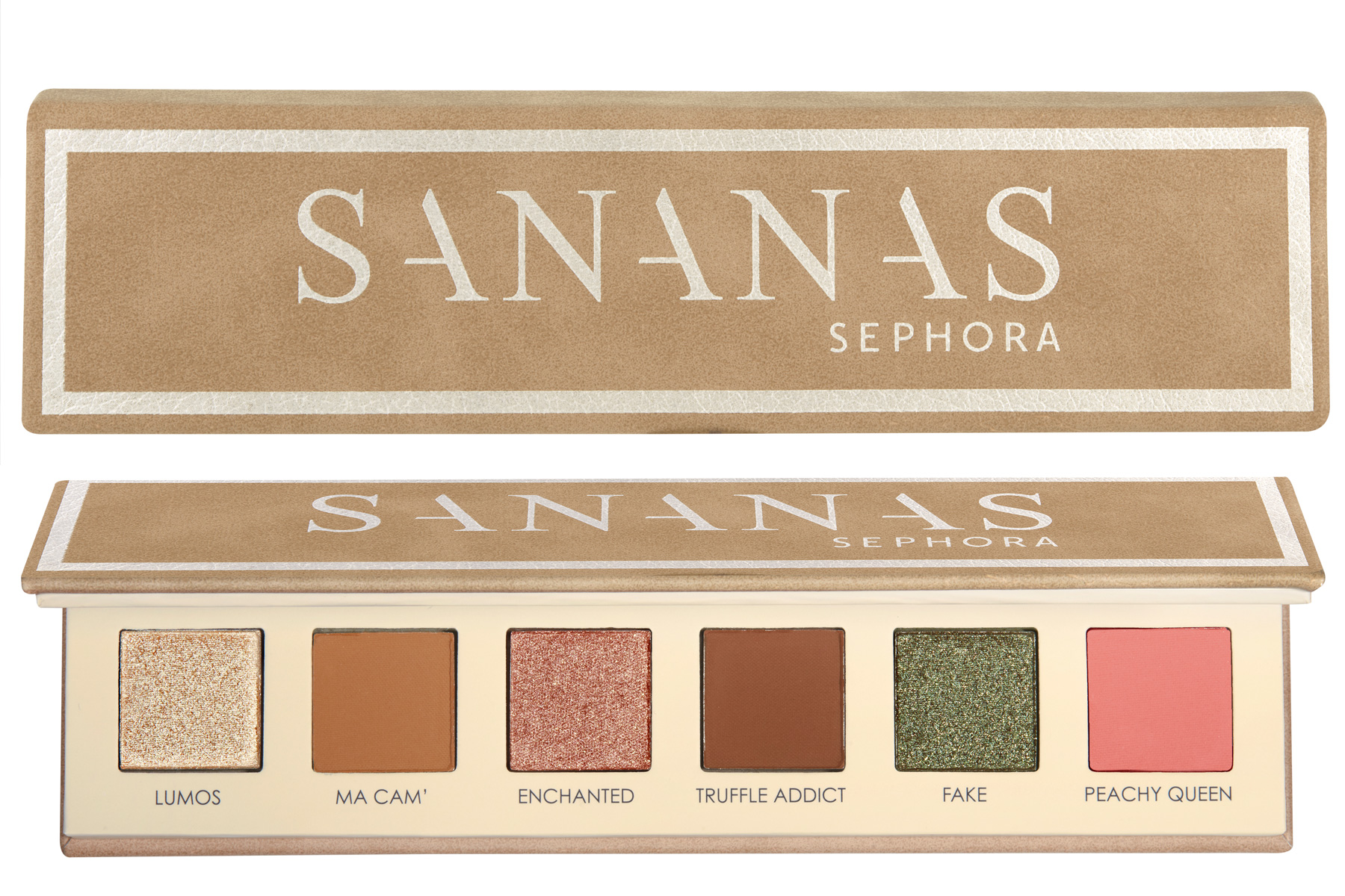 sephora-sananas-palettes-6-fards-paupieres